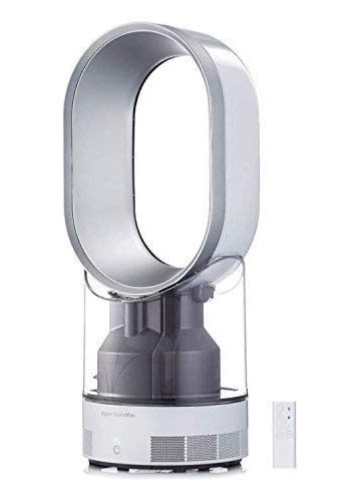 Dyson AM10 Humidifier and Fan